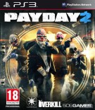 pd2_eng_ps3starbreeze