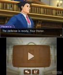 phoenix_wright_ace_attorney_dual_destinies_1
