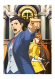 phoenix_wright_ace_attorney_dual_destinies_12