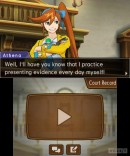 phoenix_wright_ace_attorney_dual_destinies_2