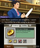phoenix_wright_ace_attorney_dual_destinies_3