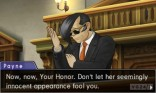 phoenix_wright_ace_attorney_dual_destinies_8