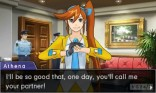 phoenix_wright_ace_attorney_dual_destinies_9