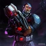 sp_cyborg