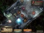 warhammer_quest_01