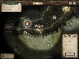 warhammer_quest_02