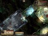 warhammer_quest_03