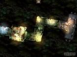 warhammer_quest_04