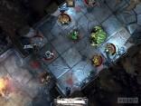 warhammer_quest_05