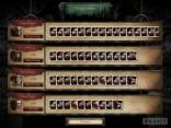 warhammer_quest_06