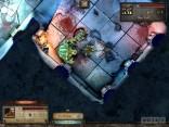 warhammer_quest_07