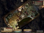 warhammer_quest_10