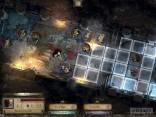 warhammer_quest_11
