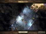 warhammer_quest_1