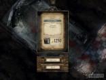 warhammer_quest_14