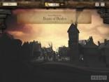 warhammer_quest_15
