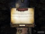 warhammer_quest_16