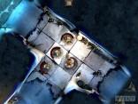 warhammer_quest_17