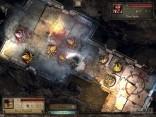 warhammer_quest_18