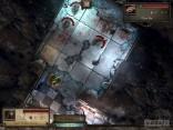 warhammer_quest_19