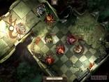 warhammer_quest_20