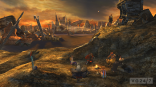 10877Final Fantasy X_screenshots_E3 2013_001