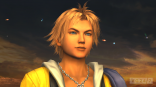 10878Final Fantasy X_screenshots_E3 2013_002