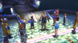 10879Final Fantasy X_screenshots_E3 2013_003