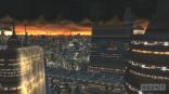 10880Final Fantasy X_screenshots_E3 2013_004