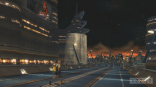 10881Final Fantasy X_screenshots_E3 2013_005