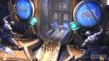 10882Final Fantasy X_screenshots_E3 2013_006