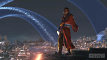 10884Final Fantasy X_screenshots_E3 2013_008