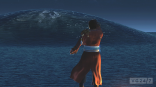 10885Final Fantasy X_screenshots_E3 2013_009