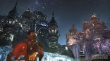 10886Final Fantasy X_screenshots_E3 2013_010