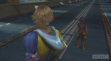 10887Final Fantasy X_screenshots_E3 2013_011