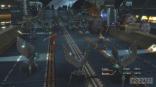 10888Final Fantasy X_screenshots_E3 2013_012