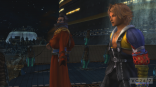 10889Final Fantasy X_screenshots_E3 2013_013
