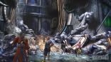 10890Final Fantasy X_screenshots_E3 2013_014
