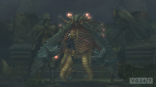 10891Final Fantasy X_screenshots_E3 2013_015