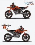 1370797365_trials_fusion_concept_3_e3_130610_4.15pmpt