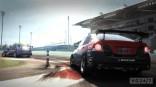 5Zigen Honda Civic 2