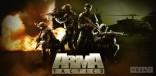 Arma Tactics THD 1