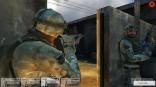 Arma Tactics THD 2