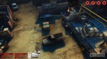 Arma Tactics THD 5