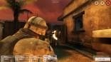 Arma Tactics THD 8