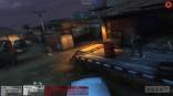 Arma Tactics THD 9