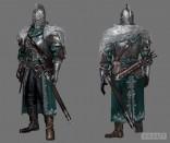 Armor_Concept[1]