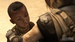 Beyond two souls somalia 12