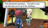 Boy_Trainer_meeting_Gym_Leader_screenshot