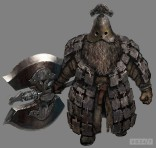 Character_Concept_5[1]
